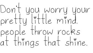 Dont-You-Worry-Your-Pretty-Little-Mind