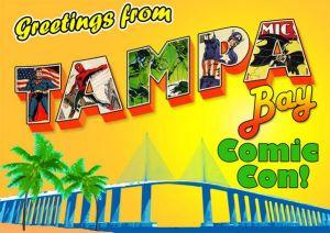 Tampa-Bay-Comic-Con