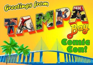 Tampa-Bay-Comic-Con