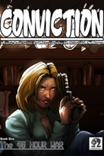 convictioncover