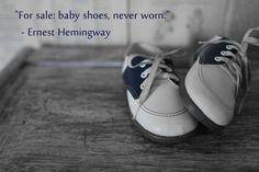 hemingway shoes