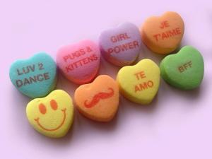 necco-hearts