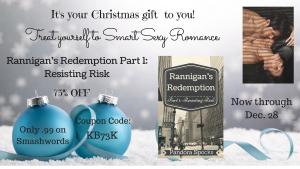 Rannigan 1 coupon sale