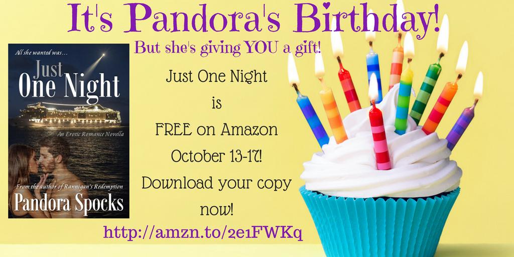 happy-birthday-pandora