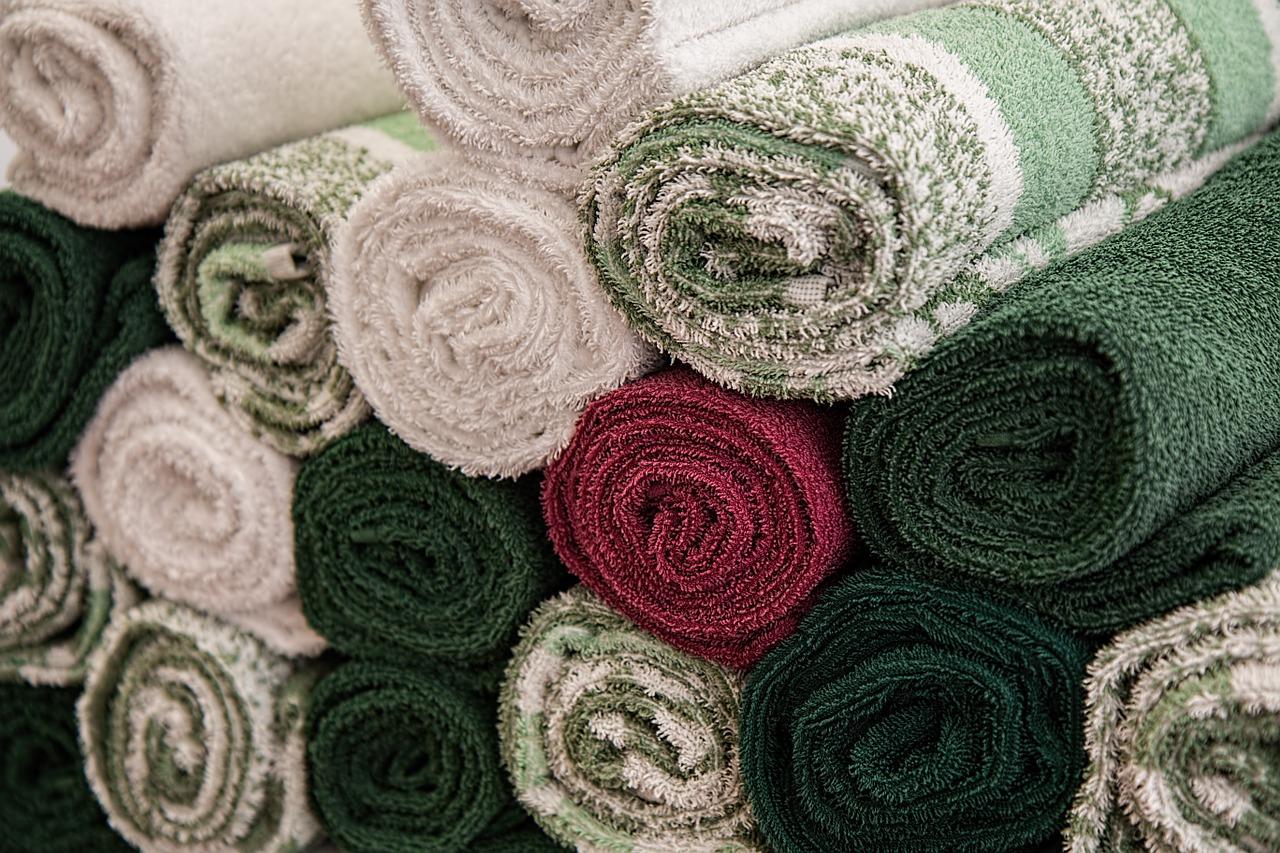 towels-557655_1280